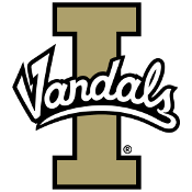 idaho-vandals-embroidery.png