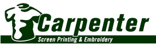 Carpenter Screen Printing
